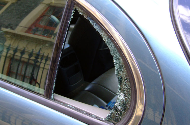 New Windshields Auto Glass Replacements In Aiken Sc
