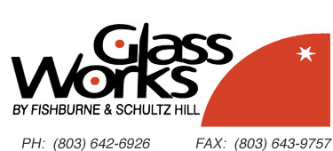 Glass Repair In Aiken, SC