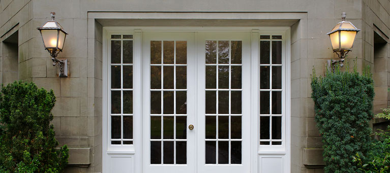 Windows For Your Home & Office