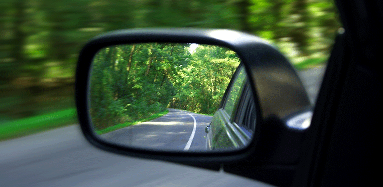 Car Rear View Mirror: Power Window Repair In Aiken, SC From Glass Works